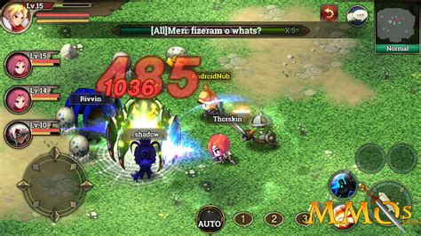 download mod game zenonia zenonia s rifts in time game review