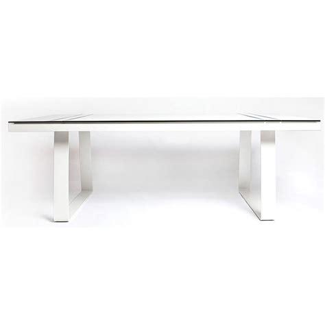 Table Ripon by Ripon Coffee Table 21 Outdoor Furniture Hong Kong