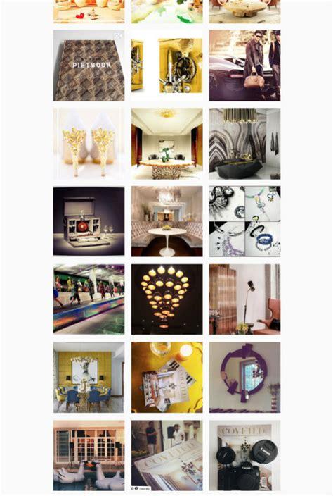 kitchen design instagram accounts top 5 interior design instagram accounts to follow for