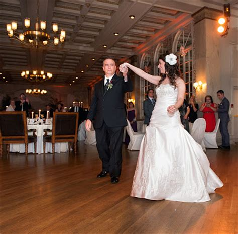 Wedding Songs For Parents by Musical Dedication For Parents Thoughtful And Meaningful