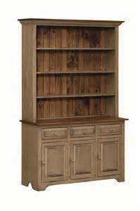 home furniture kitchen hutch open door amish connections handmade kitchen hutch by ken witkowski enterprises
