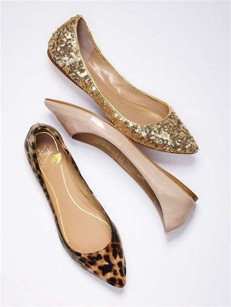 pointy flats shoes shoe trend for 2013 the pointy flat arabia weddings