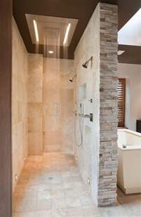 best shower system bathroom contemporary with floating