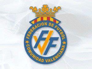 futbol sala comunidad valenciana listos los grupos de f 250 tbol sala base castell 243 n ffcv