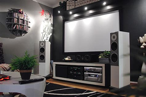 Home Theater Design For Small Spaces Home Interior Design Photos For Small Spaces Archives