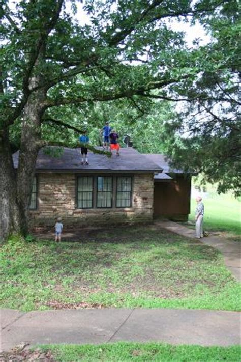 the lodge for rent picture of w kyle state park