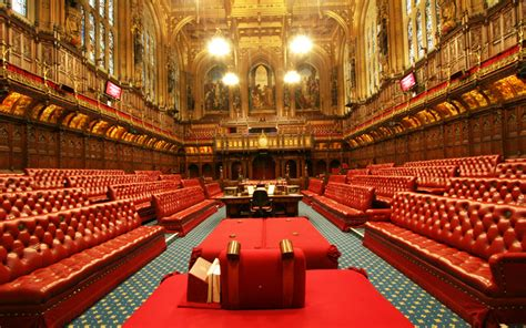 the british houses of parliament london houses of parliament english parliament building with