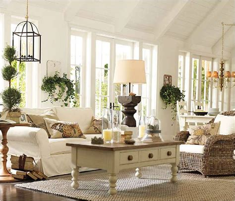 pottery barn photos spotted pottery barn s spring collection design