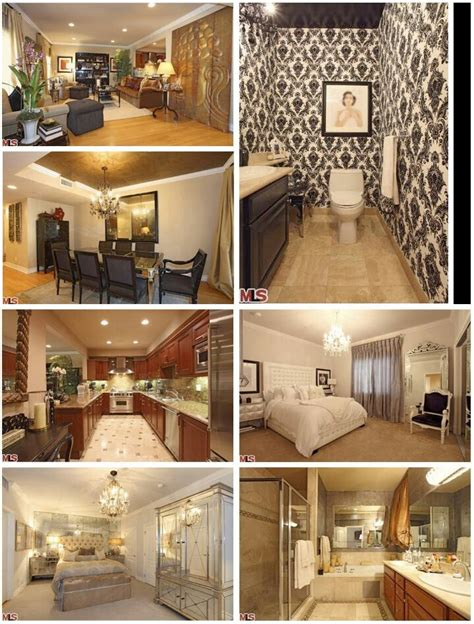 kim kardashian home decor 21 best kardashian homes images on pinterest amazing