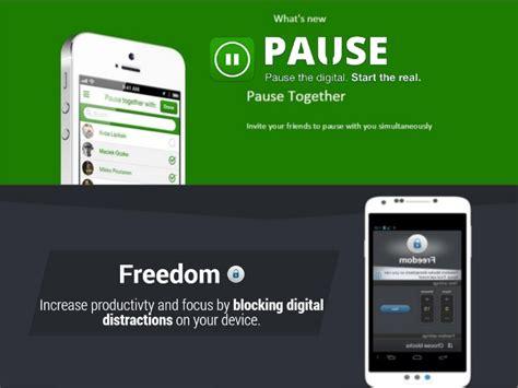 Https Www Outsideonline 1870251 10 Detox Your Digital by Digital Detox