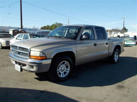 how to sell used cars 2002 dodge dakota regenerative braking find used 2002 dodge dakota no reserve in anaheim california united states