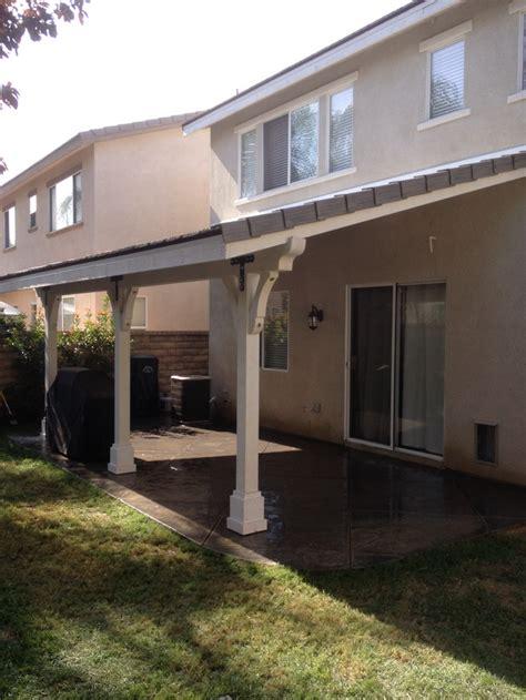 patio covers lafayette la 100 smileydot us