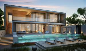 Walk In Showers And Baths ultimate beach villa nikki beach hotels en