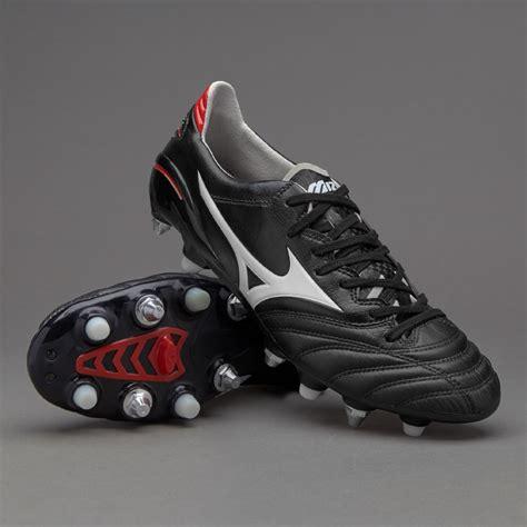 Sepatu Adidas Neo Advantage Premium Quality sepatu bola mizuno morelia neo ii mix black white