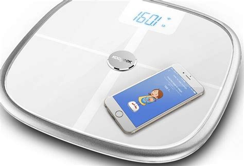 Bluetooth Scale bluetooth scale phonenewrush