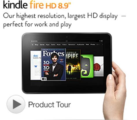 Kindle Fire Hd Gift Card - giveaway win free 500 amazon gift card or free kindle fire hd coupons and