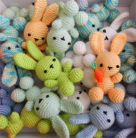 pattern out in spanish 352 best crochet dolls and animals images on pinterest