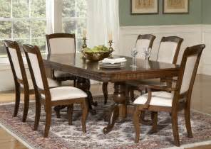 contemporary formal dining room set for 6 chair elegant