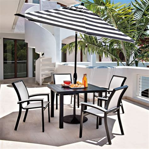 Bazza Mgp Dining Casual Outdoor Furniture