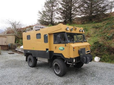 land rover forward for sale 17 best images about laro 101 on trucks