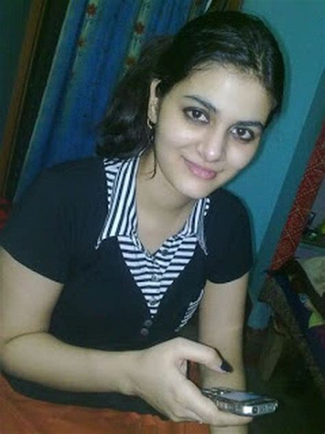 20 years old pakistani girls pictures girls pictures pakistani hottest girls mobile numbers for friendship 2014