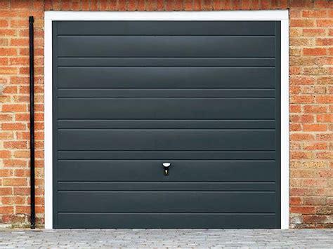 garage door pieces one overhead garage doors everest