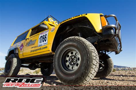 racing jeep race a jeep wrangler jeepspeed is affordable road