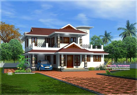 kerala home design 2000 sq ft 2000 square feet kerala model home home kerala plans