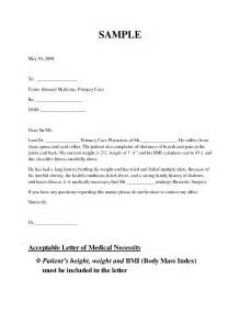 Appeal Letter Not Medically Necessary Best Photos Of Sle Necessity Appeal Letters Necessity Appeal Letter