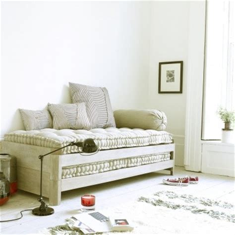 baby day bed double decker daybed contemporary day beds by loaf