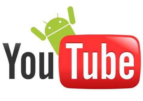 imágenes que digan youtube come utilizzare uno smartphone come telecomando per vedere