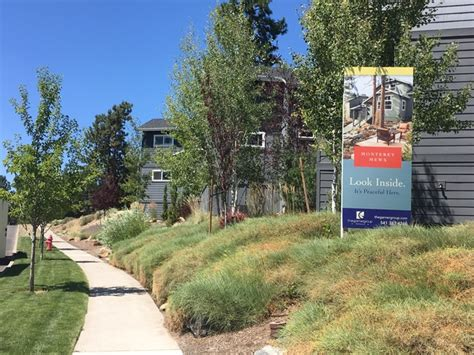 Apartments Bend Oregon Near Cocc Two State Crime Rage Leaves Many In Oregon Town Reeling