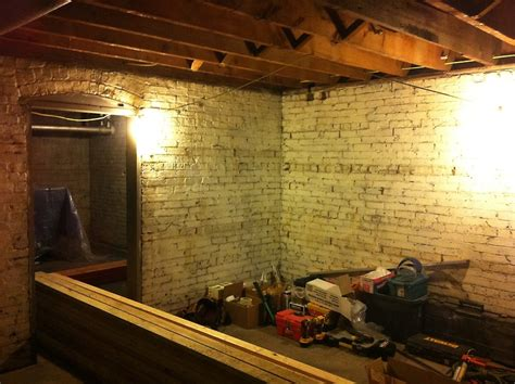 basement water problems how to solve basement water problems porch advice