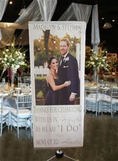 wedding banner pictures 1000 images about wedding banners on wedding