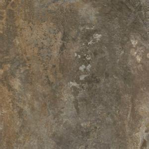 trafficmaster dark grey slate      peel