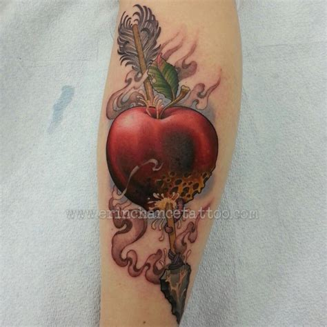 tattoo apple valley tattoo apple app tattoo yoe
