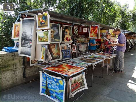 to stall definition hd photo of market stall along the river seine in