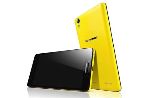 Handphone Lenovo K3 Lemon lenovo le lemon k3 will take on xiaomi s redmi 1s digital trends