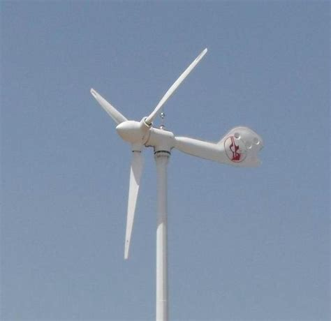 home use wind turbine generator 3kw msfd 3000 morshine