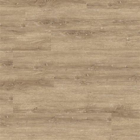 17 best ideas about oak wood texture on pinterest wood