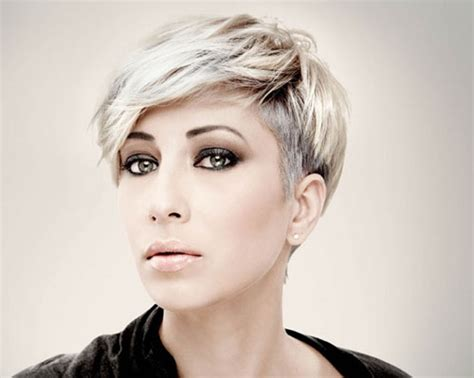 short hairstyles and colours 2013 25 short hair color trends 2012 2013 3 capellistyle it
