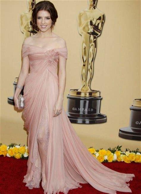 The Oscars Gowns That Wow Ed Bglam by Kendrick Oscars Best Dressed Jpg 400 215 550 Oscar
