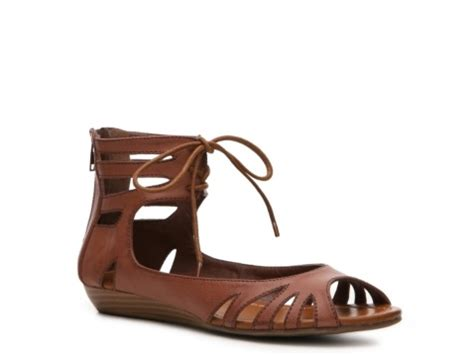 rebels shoes flats rebels jules sandal put this on your
