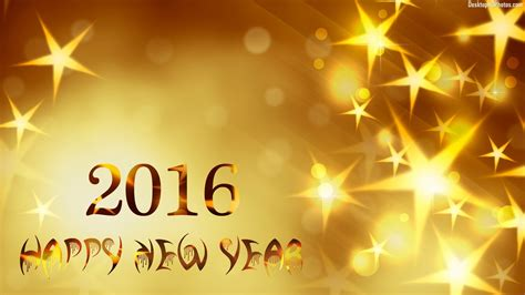 top 30 best hd happy new year 2016 wallpapers for desktop