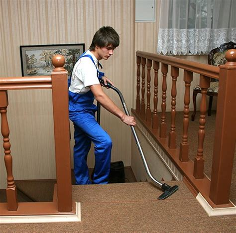 upholstery cleaning chaign il carpet cleaning decatur il floor matttroy