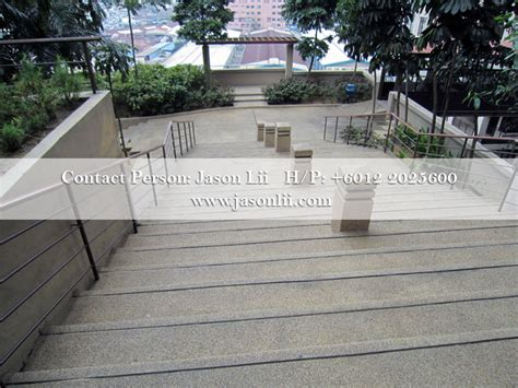 pbb housing loan calculator royal domain sri putramas 2 condominium view 04 malaysia loan financial consultancy on home
