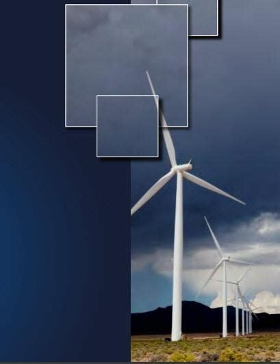 pattern energy rofo 8 yield wind energy stock strong growth pullback