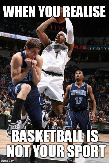Funny Basketball Meme - funny old people playing basketball memes