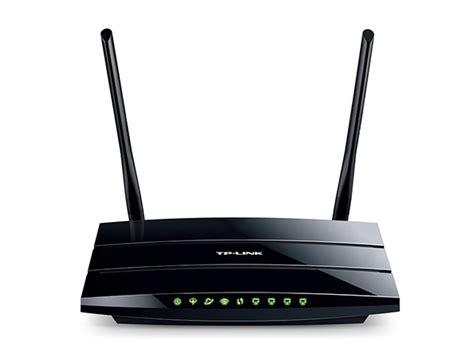 Modem Router 300mbps wireless n gigabit adsl2 modem router td w8970