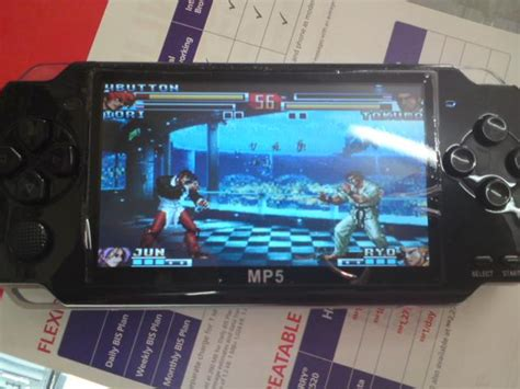 psp mp5 game format psp mp5 game player 4gb selangor end time 5 13 2012
